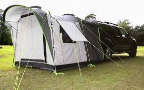 Just Kampers Awning Sunncamp Silhouette 225 Motor Plus 2017 Model Driveaway