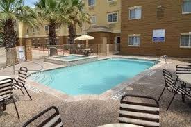 Randolph Comfort Inn Holiday Inn Express Hotel Hotels Near Randolph Air Force Base