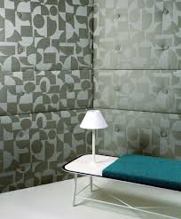 Upholstery Fabric For Curtains Upholstery Fabric For Curtains Wall Geometric Pattern