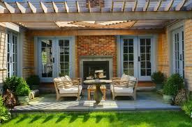 8 10 outdoor rug costco home design ideas
