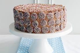 amazing ways transform victoria sponge cake goodtoknow