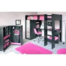lit sureleve avec bureau lit suraclevac avec bureau intacgrac lit suraclevac avec bureau