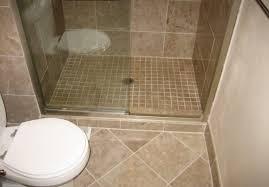 Shower Corner Bench Shower Pan With Bench Best Shower