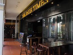 happy hour promotions at chijmes u2013 a premier dining u0026 nightlife