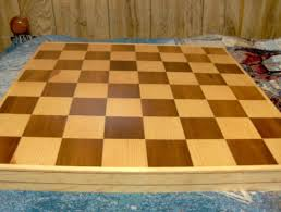 repairing scratches on a chess board chess forums chess com
