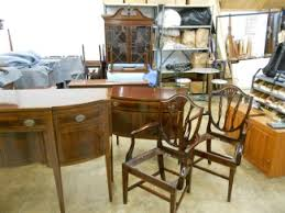 dining room furniture maryland inlaid traditional dining room furniture from potthast brothers of