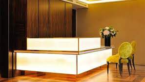 Boutique Reception Desk Collection In Luxury Reception Desk Beauty Salon Reception Desk