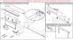 l post replacement parts tru balance 2 power lift tilt replacement parts desk l ength
