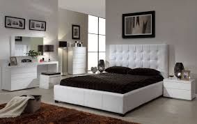 glass mirror bedroom set marais mirrored furniture collection and fascinating cheap bedroom
