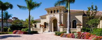 west palm beach fl real estate listings and homes for sale home