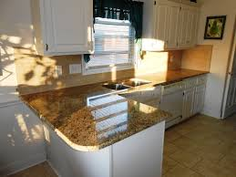 2 1 13 giallo ornamental granite exceptional for white cabinets