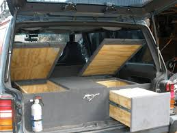 Car Modifications Interior Xj Interior Mods Whatcha Got Page 2 Jeepforum Com Xj Mods