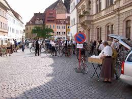 2003 Velocipediade 2003 Historische Fahrräder E Verein