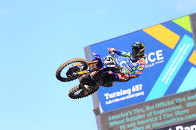 motocross racing schedule 2015 dirt bike magazine photos