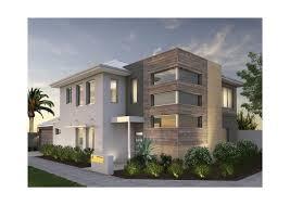unit developments narrow lot homes small lot homes perth wa