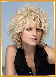 loose perms for short hair kristina hairstyles ideas permed hairstyles for short hair