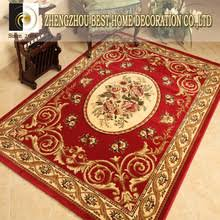 Pak Kazak Rugs Pakistan Kazak Rugs Pakistan Kazak Rugs Suppliers And
