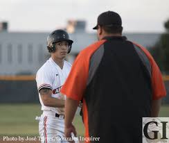 7 Mistakes That Doom A by Crucial Mistakes Doom Apaches In District Loss The Gonzales Inquirer