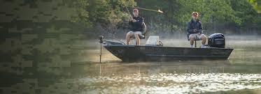 lowe 2018 sport u0026 fish series sf pontoon boats