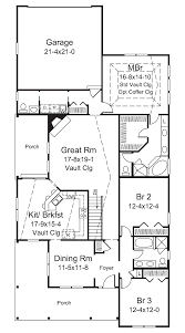 house plan 95963 at familyhomeplans com