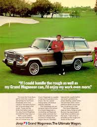 jeep wagoneer white uncategorized jeep wagoneer history jeep grand wagoneer jeep