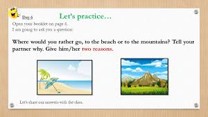 celdt practice for students 2nd grade office of english learner