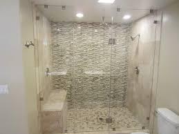 Shower Door Cleaner Frameless Shower Door Cleaner Tags 85 Fascinating Frameless