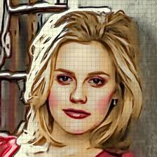 photo to sketch plug in sketch master photo art software