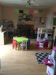 debbie u0027s preschool u0026 childcare fremont hub area california