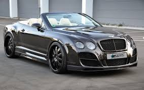 bentley maybach bentley continental gt specs and photos strongauto