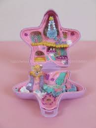 79 polly pocket memories images childhood