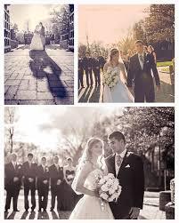 wedding wishes professional 10 best 1960 s weddings images on 1960s wedding