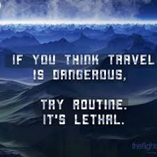 126 best Travel Quotes images on Pinterest