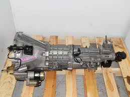 mazda mazda manual u0026 automatic transmission s jdm engines j