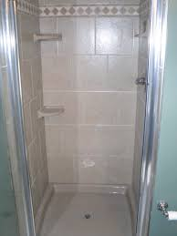 Onyx Shower Doors by The Onyx Collection Superior Home Improvement