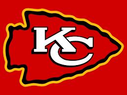 kansas city halloween 2015 kansas city chiefs logo kansas city chiefs pinterest kansas