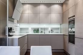 cuisine complete ikea ikea cuisine complete idées de design moderne alfihomeedesign