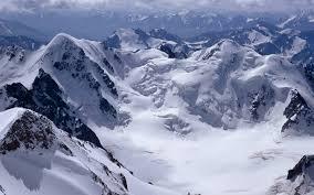 mountain snow wallpaper 6973177