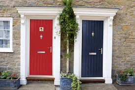 Exterior Doors Uk Front Doors Exterior Design Of Your House Its Idea For