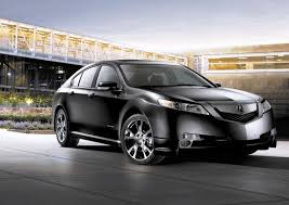 Acura Umber Interior Acura Tl Reviews Specs U0026 Prices Top Speed