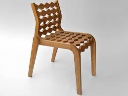 chaise de jardin design vingt propositions de chaises de jardin design