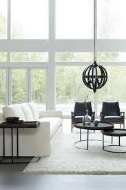 Modern Slipcovered Sofa by 37 Best Living Room Images On Pinterest Living Room Furniture