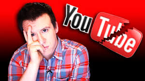 Best Home Design Youtube Channels Youtube Is Shutting Down My Channel And I U0027m Not Sure What To Do