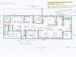 Office Plans by Office 29 Office Space Planner Template Commercial Office Space