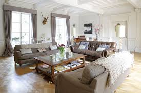 Spring Living Room Decorating Ideas Pinterest Decorating Country