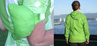 salomon fast wing hoody jacket review u2013 uk active outdoors