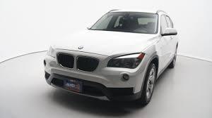 lexus ct200h for sale san diego used 2014 bmw x1 sdrive28i sdrive28i in san diego w51944 auto city