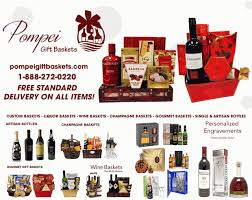 high end gift baskets high end gift baskets high end gift baskets nj high end gifts