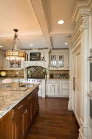 Rutt Kitchen Cabinets by 90 Best Kitchens Images On Pinterest Beautiful Kitchens Kitchen