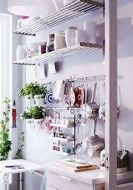 kitchen storage shelves ideas best 25 kitchen wall storage ideas on fruit storage